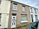 Thumbnail for sale in Curre Street, Ebbw Vale