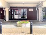 Thumbnail for sale in Charles House, St Peters Street, Colchester, Essex