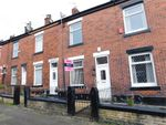 Thumbnail for sale in Knowles Street, Radcliffe, Manchester