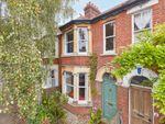 Thumbnail to rent in Eltisley Avenue, Cambridge