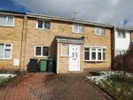 Thumbnail for sale in Armstrong Close, Newton Aycliffe