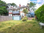 Thumbnail to rent in Luscombe Road, Lower Parkstone, Poole, Dorset