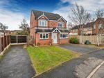 Thumbnail to rent in Lhen Close, Muxton, Telford, Shropshire