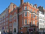 Thumbnail to rent in 28 Grosvenor Street, Mayfair, London