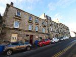 Thumbnail to rent in Reid Street, Dunfermline, Fife