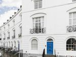 Thumbnail to rent in Essex Road, London