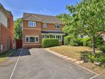 Thumbnail for sale in Woodruff Way, Thornhill, Cardiff