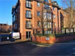 Thumbnail for sale in 150 Withington Road, Manchester