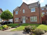 Thumbnail for sale in Yarningale Close, Kings Norton, Birmingham
