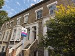 Thumbnail to rent in Gilliespie Road, Arsenal, London