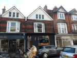 Thumbnail to rent in Grove Road, Eastbourne