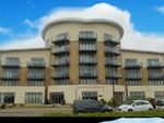 Thumbnail to rent in Windsor Esplanade, Cardiff