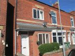 Thumbnail to rent in King Street, Worksop, Nottinghamshire