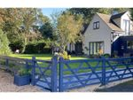 Thumbnail for sale in Bicester Road, Bicester