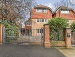 Thumbnail for sale in St Aubyns Avenue, Wimbledon Village