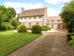 Thumbnail for sale in Westhall Hill, Fulbrook, Burford, Oxfordshire