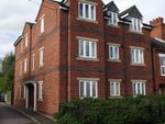 Thumbnail to rent in Jerome Court, Cambridge Street, Rugby