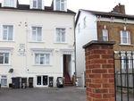 Thumbnail to rent in Lansdowne Road, Croydon