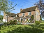 Thumbnail for sale in Ockham Lane, Ockham, Woking, Surrey