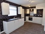 Thumbnail for sale in Bishopton Road West, Fairfield, Stockton-On-Tees