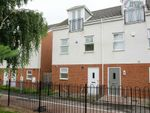 Thumbnail for sale in Market Walk, North Ormesby, Middlesbrough, North Yorkshire