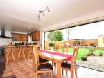 Thumbnail for sale in View Road, Cliffe Woods, Rochester, Kent