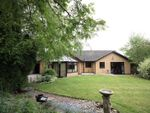 Thumbnail for sale in Manor Road, Donington Le Heath, Coalville