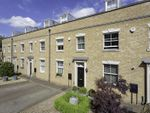 Thumbnail to rent in Youngs Mews, Port Hill, Hertford