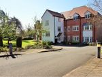 Thumbnail to rent in Oaklands Court, Battenhall, Worcester