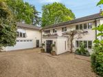 Thumbnail for sale in Gatehouse Close, Coombe, Kingston Upon Thames