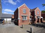 Thumbnail for sale in Worle Moor Road, Weston Village, Weston-Super-Mare