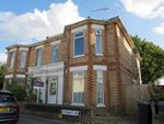 Thumbnail to rent in Stewart Road, Bournemouth