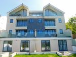 Thumbnail to rent in Boskerris Road, Carbis Bay, St. Ives