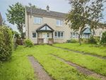 Thumbnail to rent in Cherry Crescent, Oswaldtwistle, Lancashire