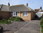 Thumbnail for sale in Innings Drive, Pevensey Bay