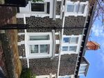 Thumbnail to rent in Glenmore Road, Minehead