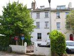 Thumbnail to rent in Pennsylvania Road, Exeter, Devon