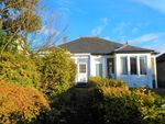 Thumbnail for sale in 350 Argyll Street, Dunoon
