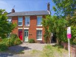 Thumbnail to rent in St Johns Road, Stalham, Norwich