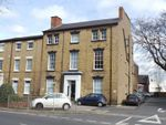 Thumbnail to rent in Flat 2, 24 Warwick Street, Rugby
