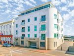 Thumbnail to rent in Harbour Point, Stuart Street, Cardiff, Caerdydd