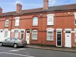 Thumbnail to rent in Britannia Street, Coventry