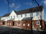 Thumbnail to rent in The Beeches, Weyhill Road, Andover