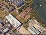 Thumbnail for sale in Haslar Gunboat Yard & Marina, Haslar Road, Gosport