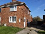 Thumbnail to rent in Gloucester Terrace, Haswell, Durham