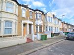 Thumbnail to rent in Belton Road, Forest Gate