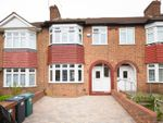 Thumbnail for sale in Trevose Road, London