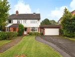 Thumbnail for sale in Sandy Lodge Way, Northwood, Middlesex