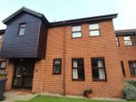 Thumbnail for sale in Fishers Court, Fishers Opening, Great Yarmouth