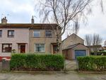 Thumbnail for sale in Brebner Crescent, Aberdeen